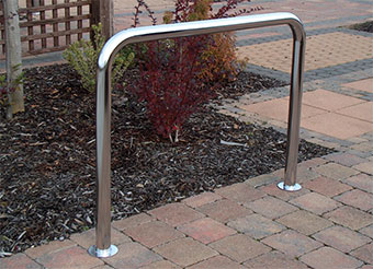 HC2089 Cycle Stand