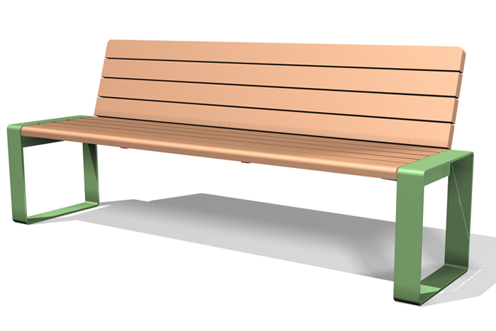 street furniture suppliers ireland - street furniture